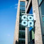 Co-op automates supplier onboarding  with adaptive supply chain technology from OpenText
