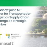 LLamasoft joins MIT Centre for Transportation & Logistics Supply Chain Exchange Consortium as Strategic Member