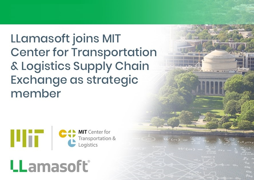 https://itsupplychain.com/wp-content/uploads/2020/08/LLamasoft-announce-collaboration-with-MIT-888-x-628-900-x-636.jpg