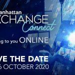 Manhattan Exchange Connect