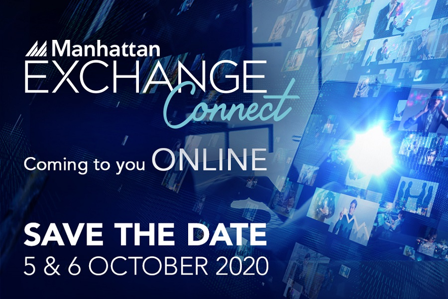 https://itsupplychain.com/wp-content/uploads/2020/08/Manhattan-Exchange-Connect-2020-2-900-x-636.jpg