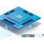 Sectigo Releases Quantum-Safe Kit for Enterprises to Test New Quantum-Resistant Crypto