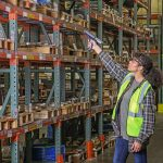 Renovotec launches 'warehouse power products'