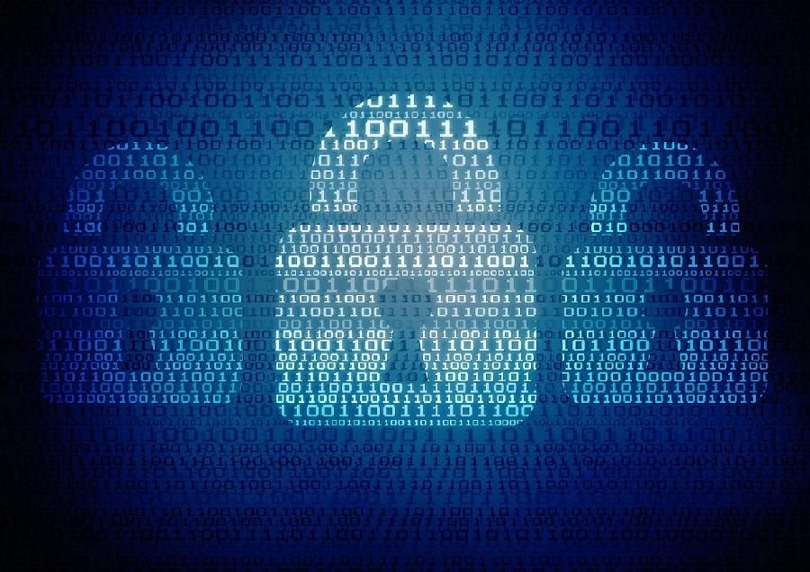 https://itsupplychain.com/wp-content/uploads/2020/08/Security_2-900-x-636.jpg