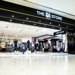 The SM Store Advances Omnichannel Merchandising Strategies with Aptos Technology
