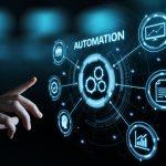 The future of bespoke automation