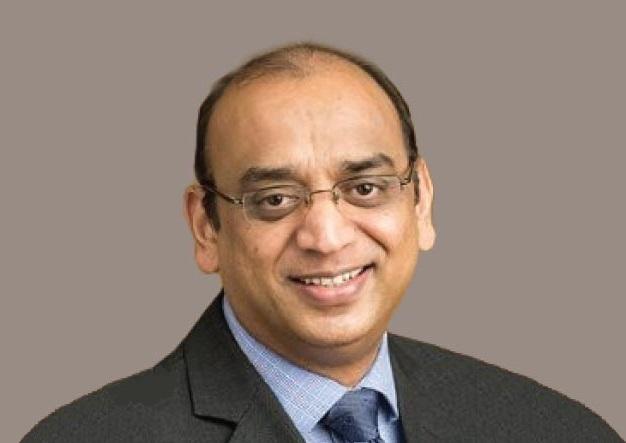 https://itsupplychain.com/wp-content/uploads/2020/08/Venu-Lambu-President-of-Global-Markets-Mindtree-626-x-443-900-x-636-2.jpg