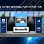 Dates announced for World Servitization Conference