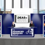 UK manufacturers recognised for servitization success