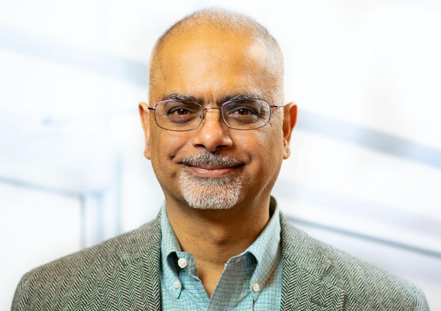 https://itsupplychain.com/wp-content/uploads/2020/09/Adeel-Najmi-Chief-Product-Officer-at-LevaData-900-x-636.jpg