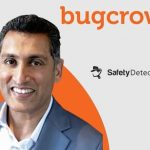 Demand for Bugcrowd crowdsourced penetration testing for compliance accelerates during pandemic