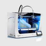 BCN3D enters new era, launching powerful new generations in the Epsilon and Sigma 3D Printer Series
