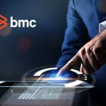 BMC & AWS Collaborate to Improve Enterprise Cloud Visibility