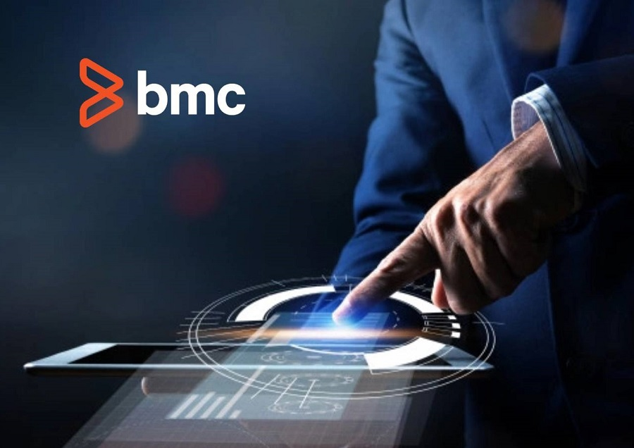 https://itsupplychain.com/wp-content/uploads/2020/09/BMC-and-AWS-Collaborate-to-Improve-Enterprise-Cloud-Visibility-900-x-636-1.jpg
