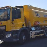 Barton Petroleum Chooses Microlise To Support Improved Fleet Efficiency & Driver Performance