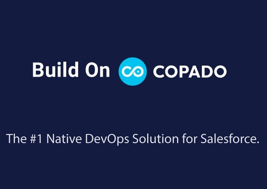 Copado Launches DevOps Talent Center, the Industry's First Resource for Salesforce DevOps Training, Certification, & Staffing