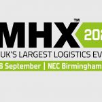 IMHX gets back to business following Government's events announcement