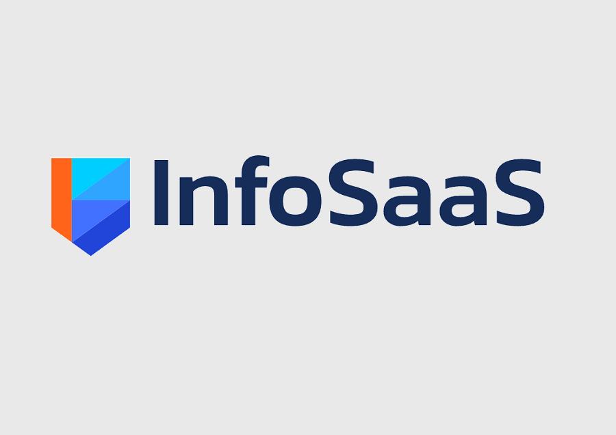 https://itsupplychain.com/wp-content/uploads/2020/09/InfoSaaS-Logo-900x636-grey.png