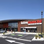 Intermarché and Netto Create Strategic Partnership With Symphony RetailAI