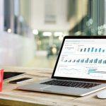 Iptor strengthens partnership with Medius to automate invoice processing globally