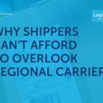 New White Paper: Multi-carrier shipping critical for unprecedented peak season capacity