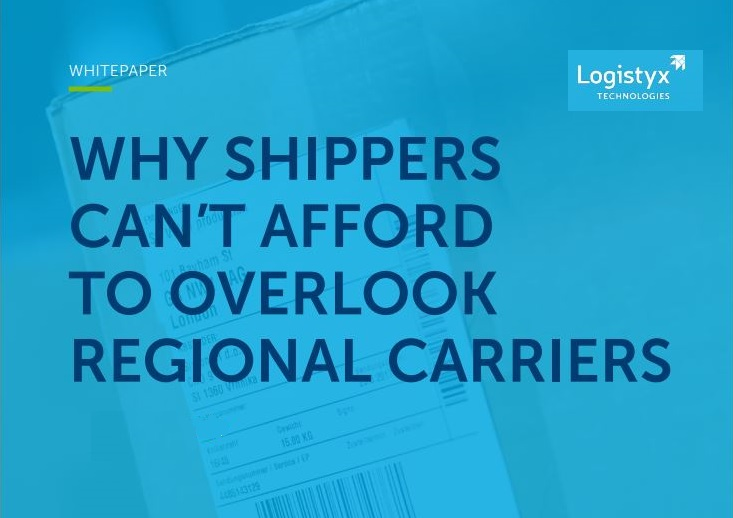 https://itsupplychain.com/wp-content/uploads/2020/09/Logistyx-White-Paper-Why-Shippers-Cant-Afford-To-Overlook-Regional-Carriers-733-x-518-900-x-636.jpg