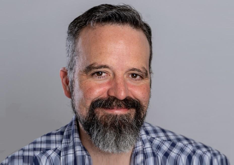 https://itsupplychain.com/wp-content/uploads/2020/09/Michael-Cote-Staff-Technologist-at-VMware-900-x-636-2-1.jpg