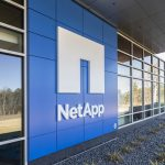 Spot by NetApp delivers availability, automation, & cost savings for cloud workloads