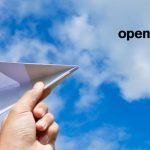Independent Study Finds that Hybrid Cloud Enables Agility & Collaboration  for Off-Cloud Workloads