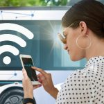 PTV Group analyzes mobility behavior in the city of Munich