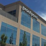Proofpoint Launches People-Centric Enterprise Data Loss Prevention (DLP) & Introduces Nexus People Risk Explorer