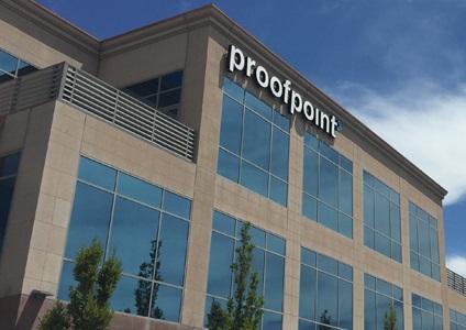 Proofpoint Launches People-Centric Enterprise Data Loss Prevention (DLP) & Introduces Nexus People Risk Explorer