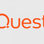 Quest Acquires Binary Tree & Takes the Dominant Market Leadership Position in Microsoft Modernization