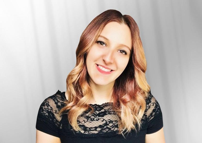 https://itsupplychain.com/wp-content/uploads/2020/09/Samantha-Kaylee-Profile-Picture-834-x-590-900-x-636.jpg