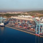 SOCAR Terminal Goes Live with Navis N4