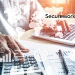Secureworks Completes Acquisition of Delve Laboratories, Inc.