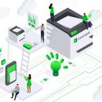 Lexmark Enhances Cloud Offerings for Partners with Third-Party Device Monitoring & More