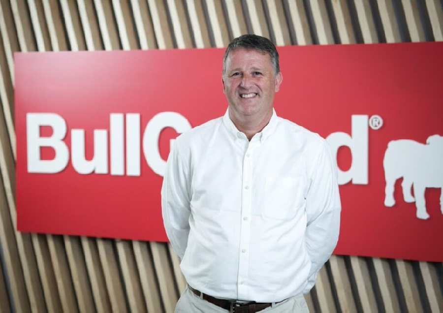 BullGuard Expands Its Channel Line-Up Of Security And Privacy Solutions With BullGuard VPN