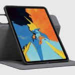 Targus launches three cases for new iPad Air (4th Gen) 10.9 inch