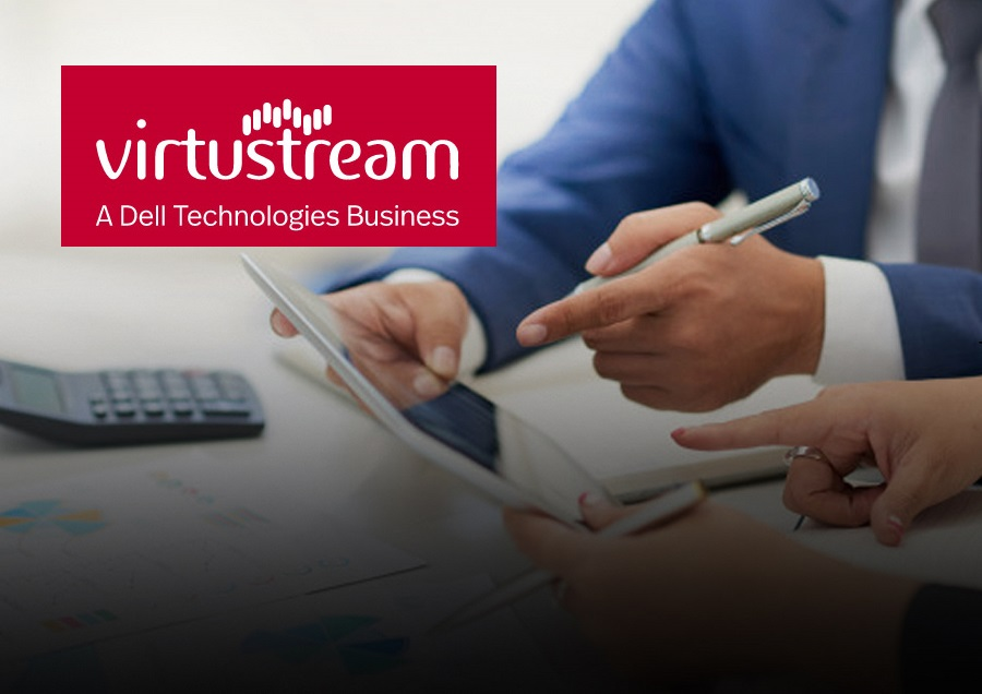 New Start/Stop Automation Available for Mission-Critical  SAP® Applications Running on Virtustream Enterprise Cloud