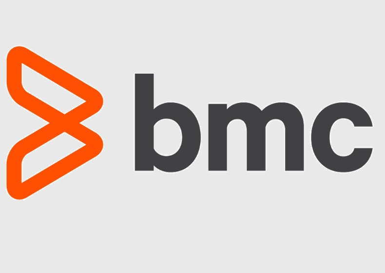 BMC to Acquire Alderstone