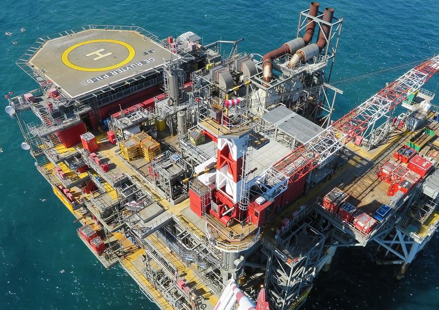 Dana Petroleum select Progressive TSL as their new Infor SunSystems Partner