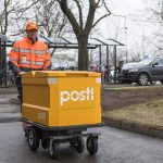 Posti deploys Infor CloudSuite WFM to deliver self-service to more than 22,000 employees