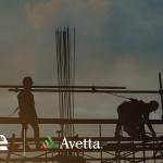 Avetta adds Towergate Insurance Brokers to the Avetta Marketplace