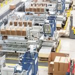WMF Improves B2C Fulfillment with Körber