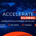 Accelerate Global