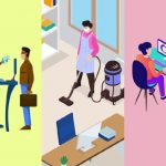 How Companies Can Get Employees Back to the Workplace Safely