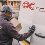 Have you got the drive? 400 required for nationwide courier
