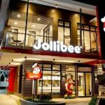 Jollibee Foods Corporation successfully deploys Ivalua with Consus to transform procurement