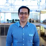 Freshworks Appoints Former Atlassian Executive as Chief Revenue Officer
